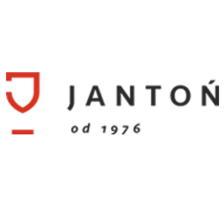 napoje janton logo