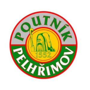 browar poutnik logo