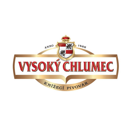 piwo vysoky chlumec logo