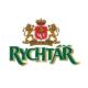 rychtar piwo logo