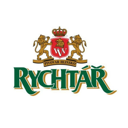 browar rychtar piwo logo