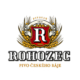 browar rohozec logo