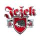 browar jezek logo