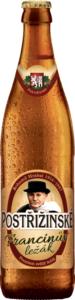 piwo postrizinskie francinuv 12 butelka
