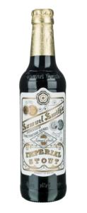 piwo imperial-stout butelka