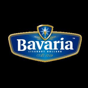 piwo bavaria logo
