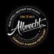 browar albrecht logo