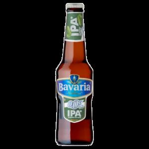 piwo bavaria ipa
