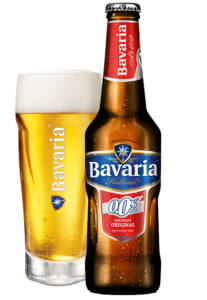 piwo bavaria original malt