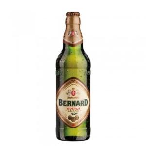 piwo bernard 12