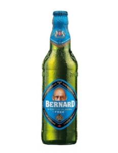 piwo bernard free