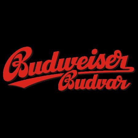 browar budweiser budvar logo