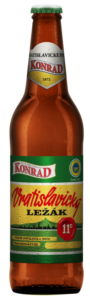 piwo konrad 11 butelka