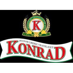 logo browar konrad