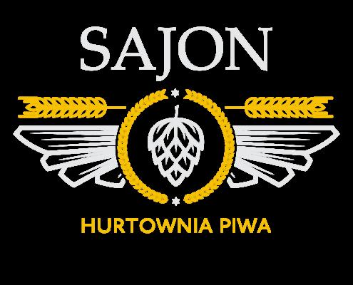 logo sajon